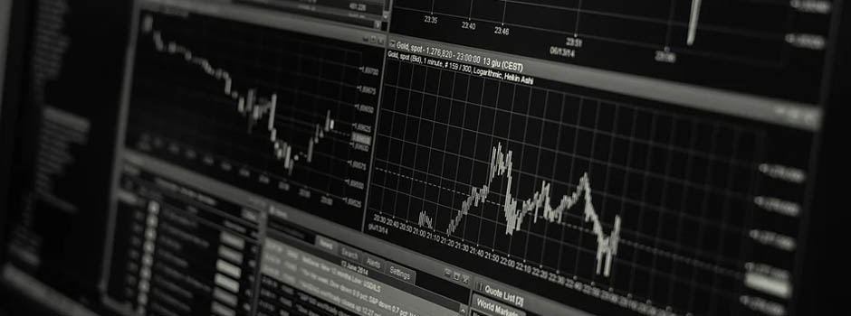 Forex trading - binary options