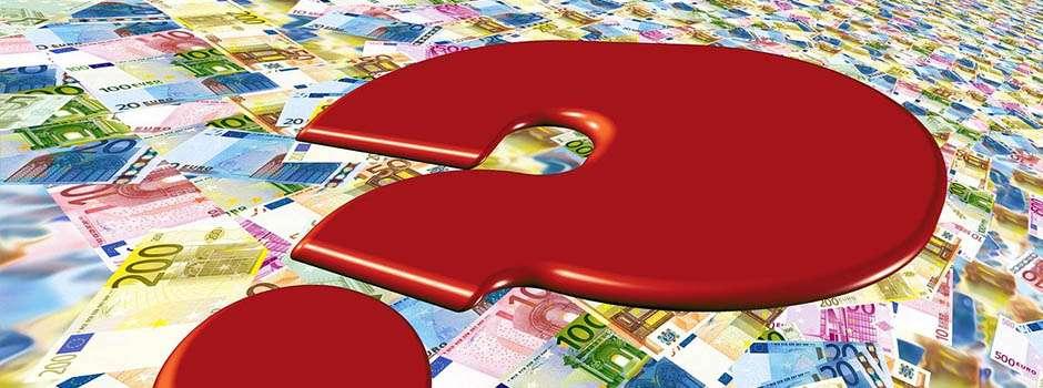 Forex broker bonuses - how to use them