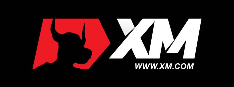 XM news: best FX broker in Europe award